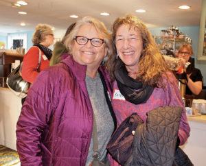 Brattleboro Area Hospice   Become a Volunteer